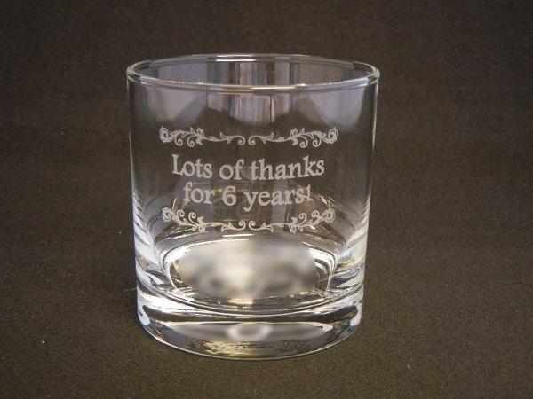 rockglass3
