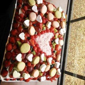 wedding cake12-36-16_photo