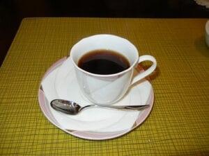 河内屋コーヒー2842