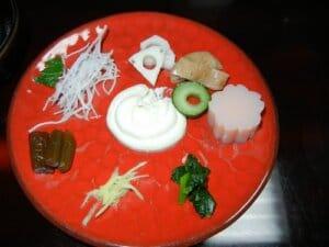 笹の雪有機野菜2838