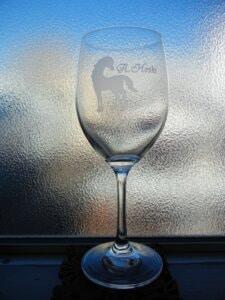 ワイングラス_馬2_2091