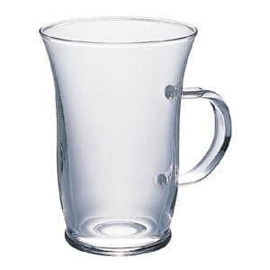 耐熱ホットグラス204537_0