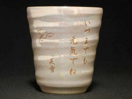 2013.6.15菊川様フリーカップ1118