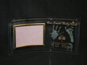 DSCN4625