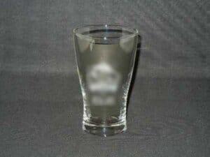 酎ハイグラス