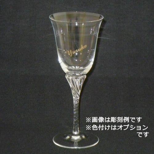 ワイングラス_画像1