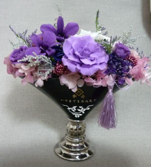 2016.8紫苑