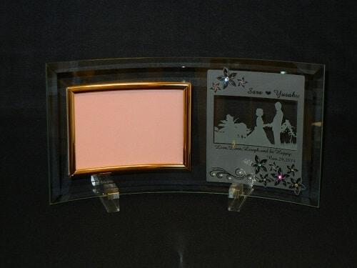 DSCN7077sp