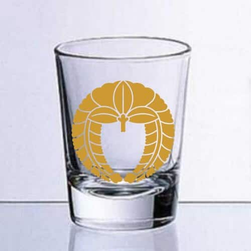 kamon_glass mini1